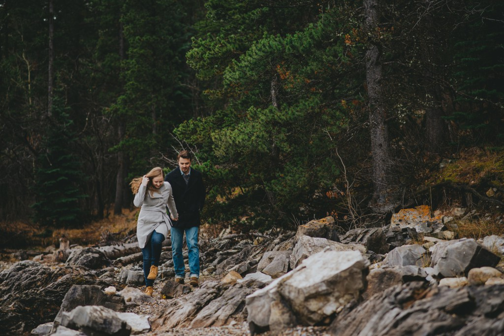 banff-engagement-photography_0001