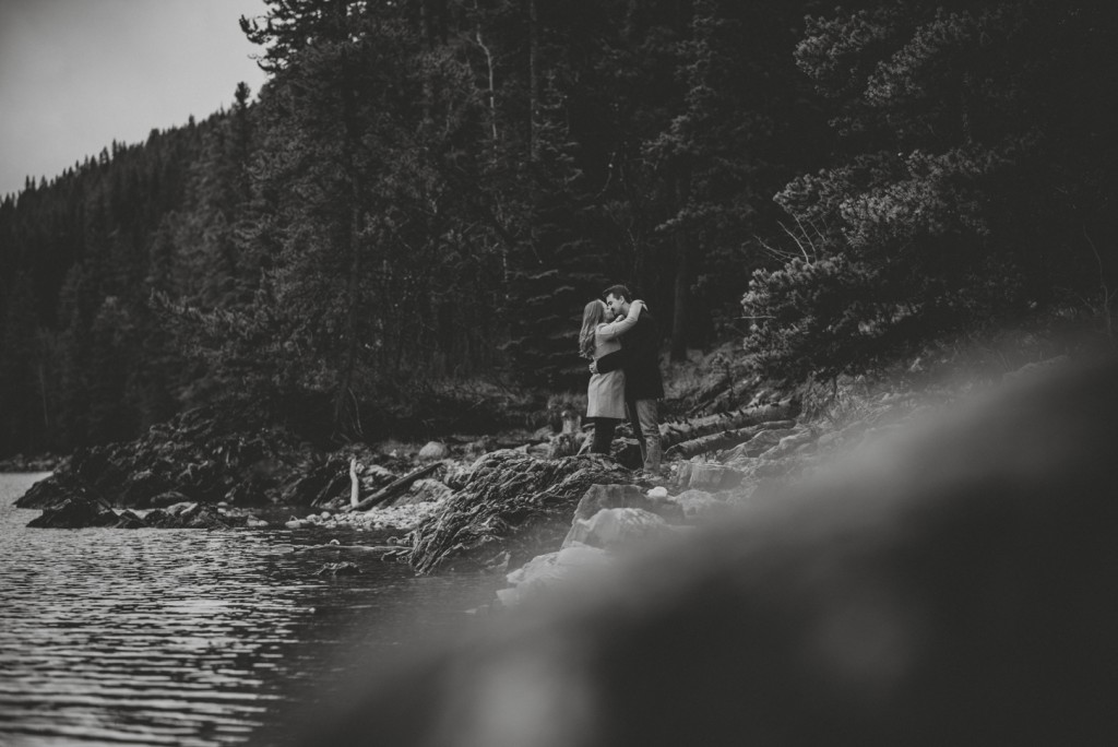 banff-engagement-photography_0002