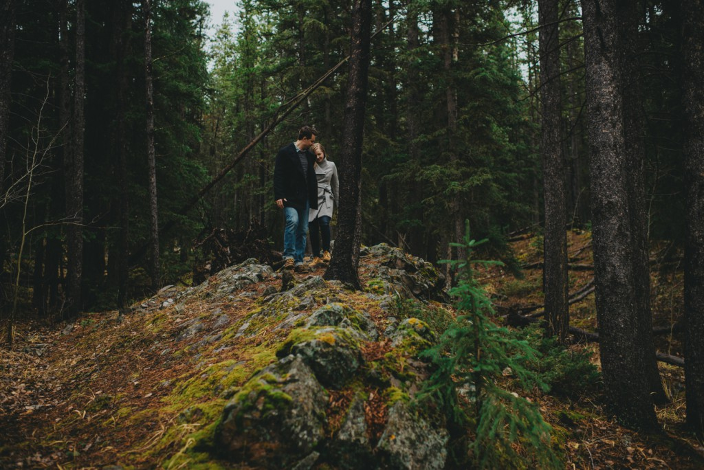 banff-engagement-photography_0022