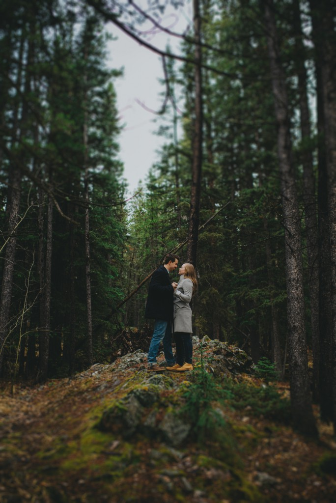 banff-engagement-photography_0024