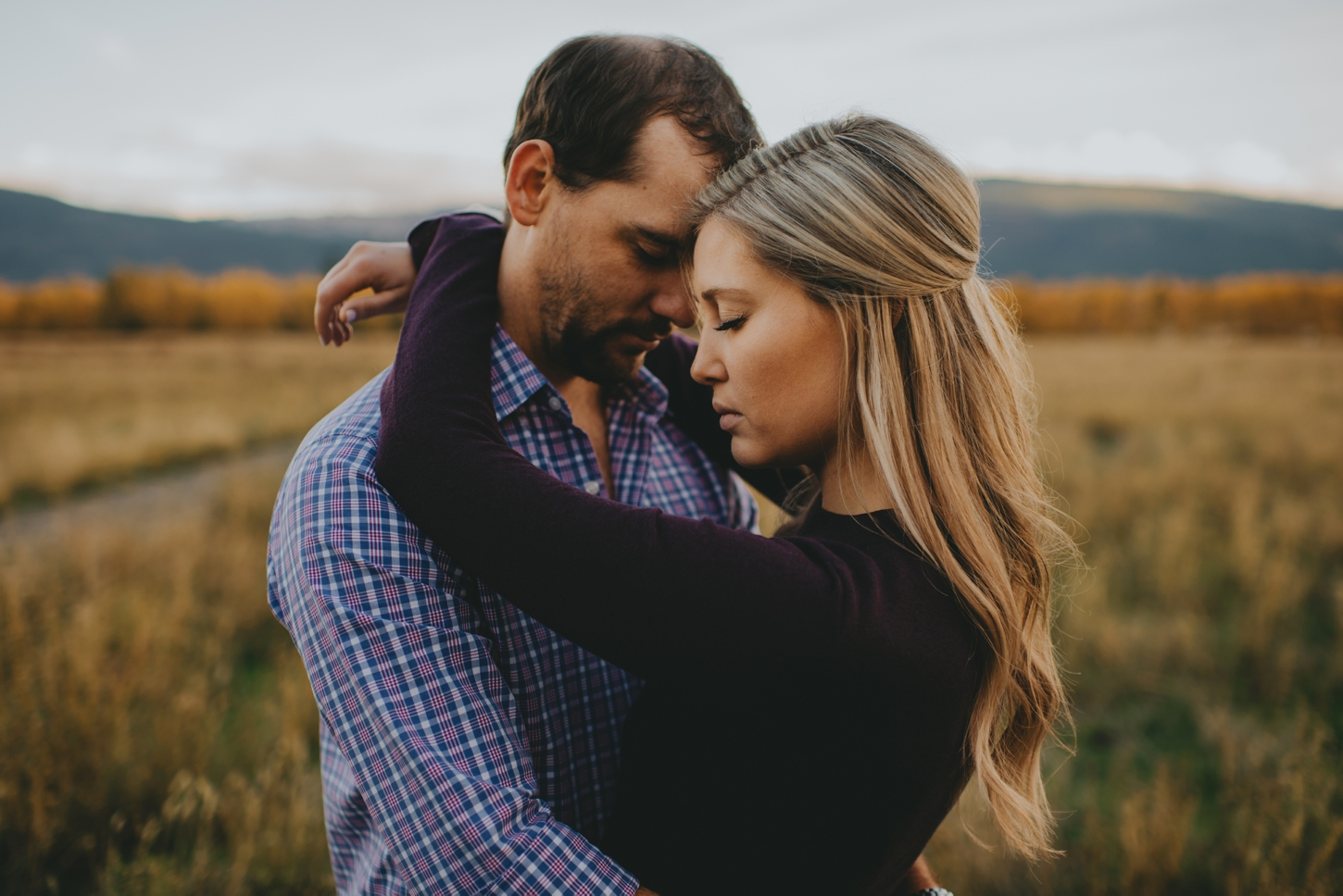 kelowna single women Join the largest christian dating site sign up for free and connect with other christian singles looking for love based on faith.