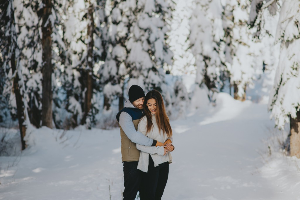 big-white-engagement-kelowna-photographer_0001