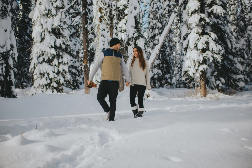 big-white-engagement-kelowna-photographer_0006