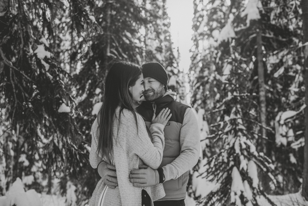 big-white-engagement-kelowna-photographer_0010