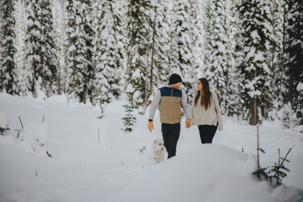 big-white-engagement-kelowna-photographer_0013