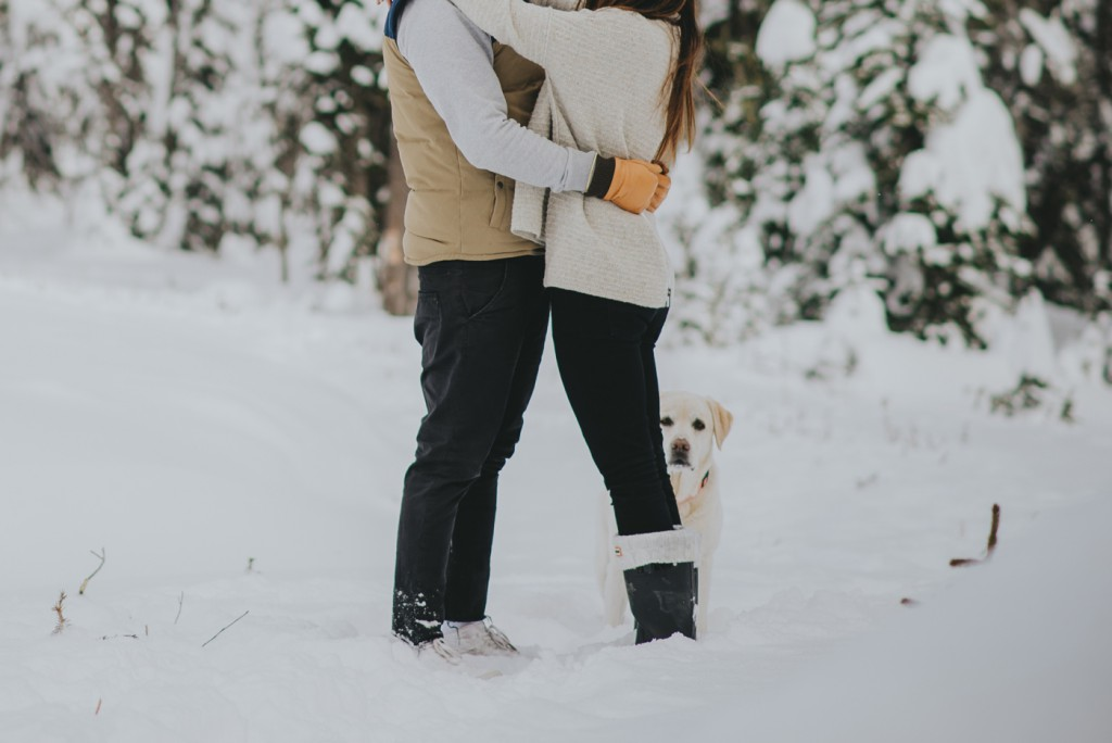 big-white-engagement-kelowna-photographer_0015