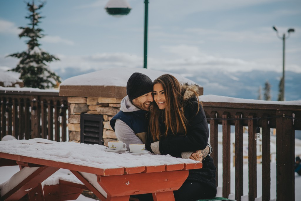 big-white-engagement-kelowna-photographer_0027