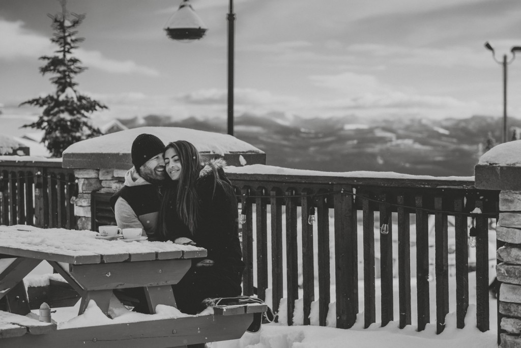 big-white-engagement-kelowna-photographer_0028