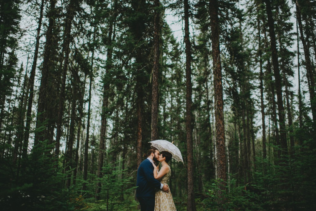 british-columbia-wedding-photographer_0004