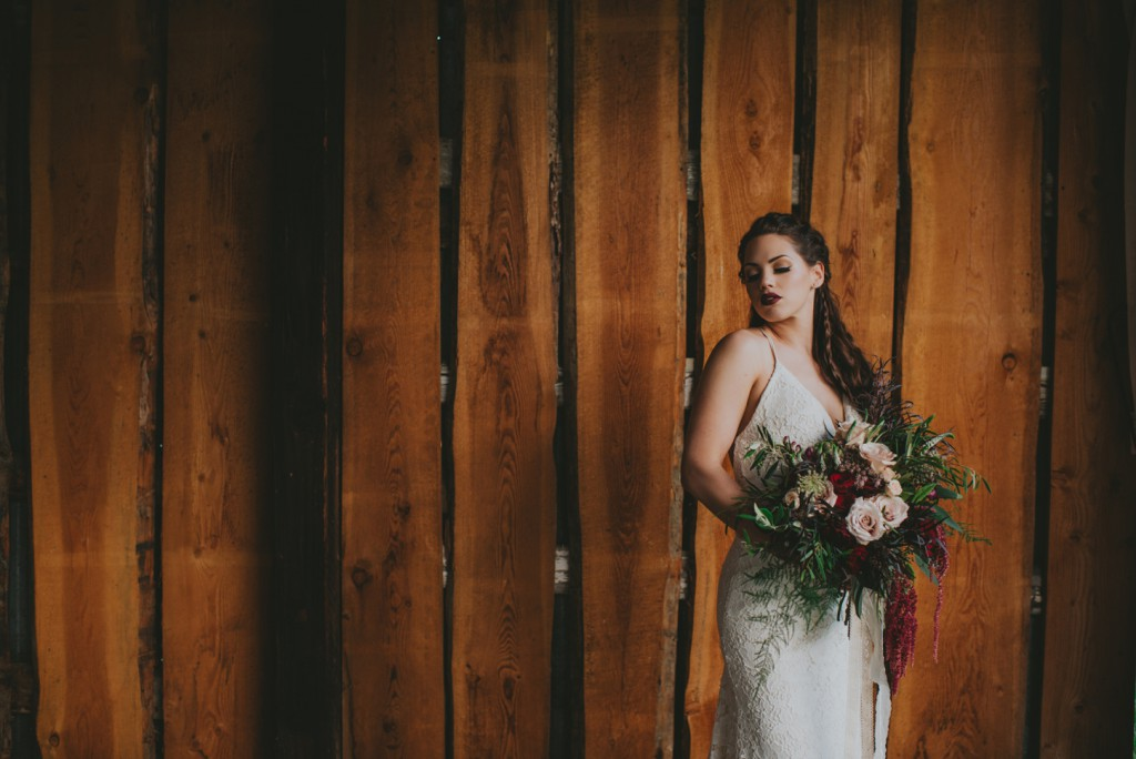 british-columbia-wedding-photographer_0010