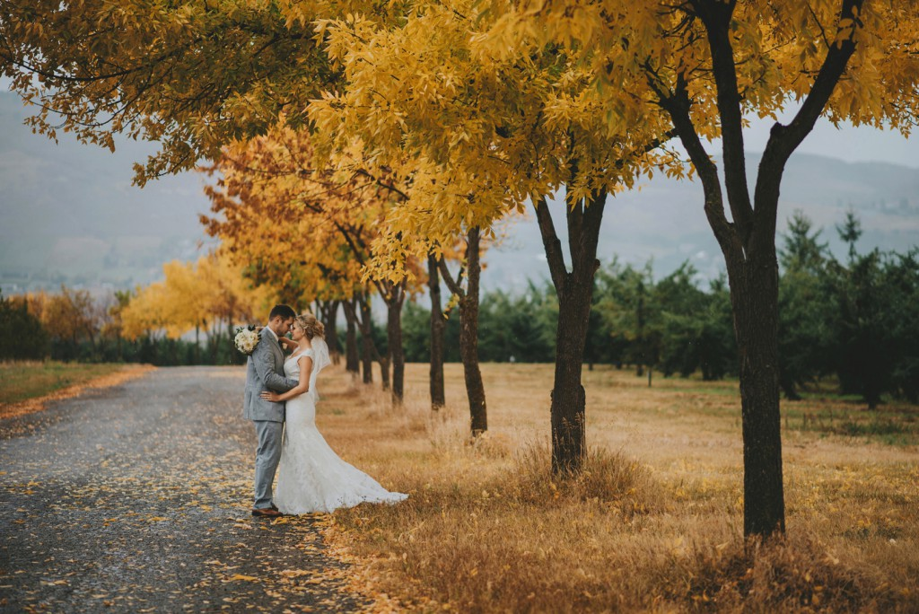 british-columbia-wedding-photographer_0014