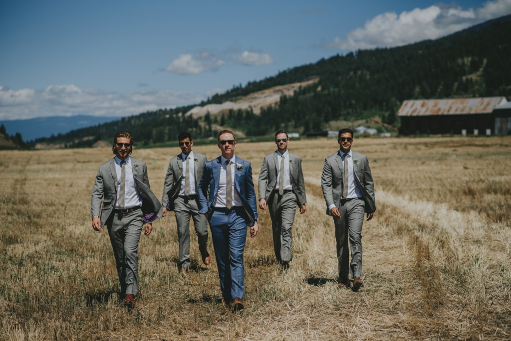 british-columbia-wedding-photographer_0016