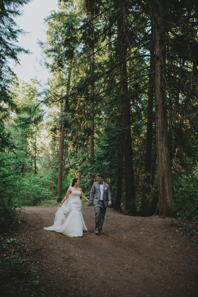 british-columbia-wedding-photographer_0022