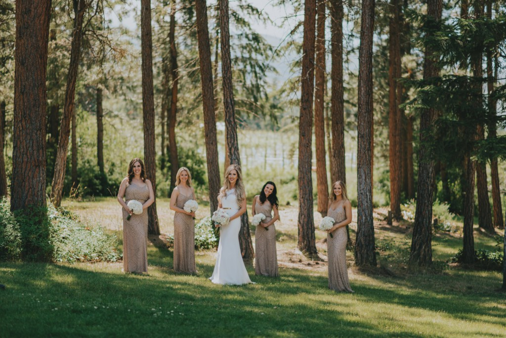 british-columbia-wedding-photographer_0031