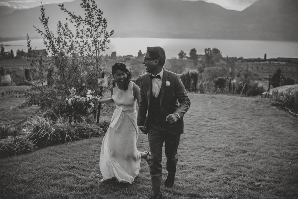 british-columbia-wedding-photographer_0043