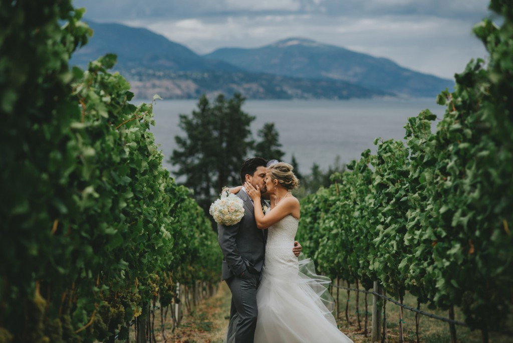 british-columbia-wedding-photographer_0050