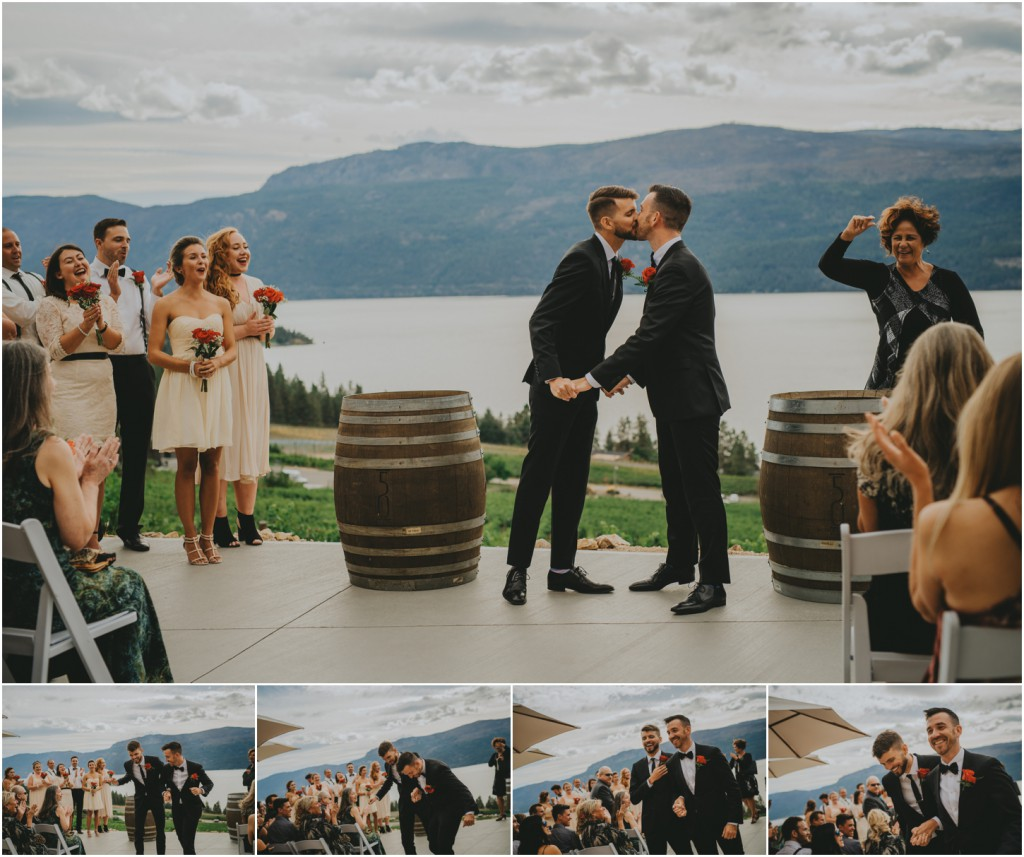 british-columbia-wedding-photographer_0056