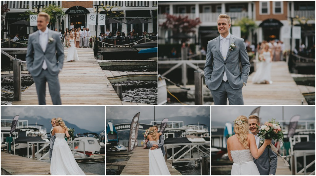 british-columbia-wedding-photographer_0058