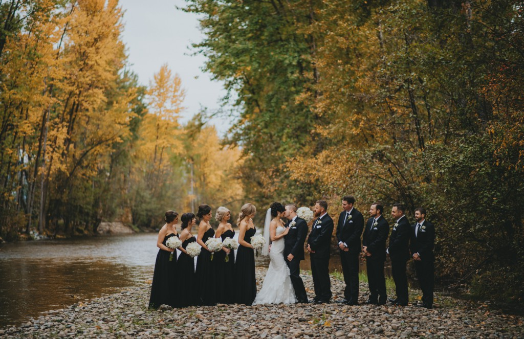 british-columbia-wedding-photographer_0062