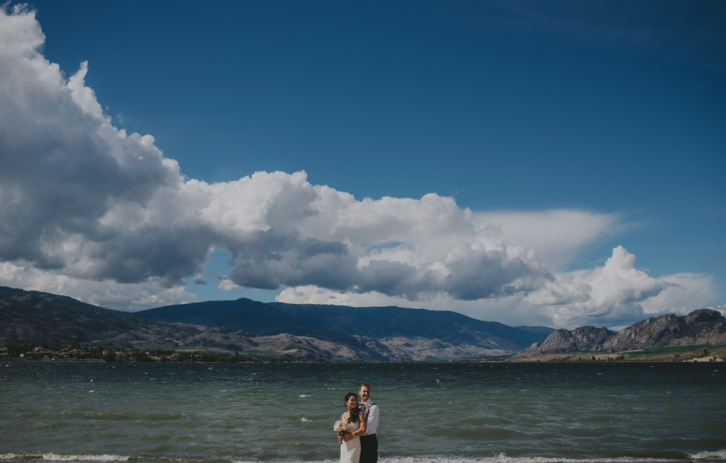 british-columbia-wedding-photographer_0063