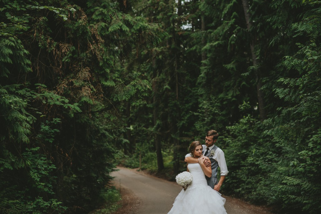 british-columbia-wedding-photographer_0067