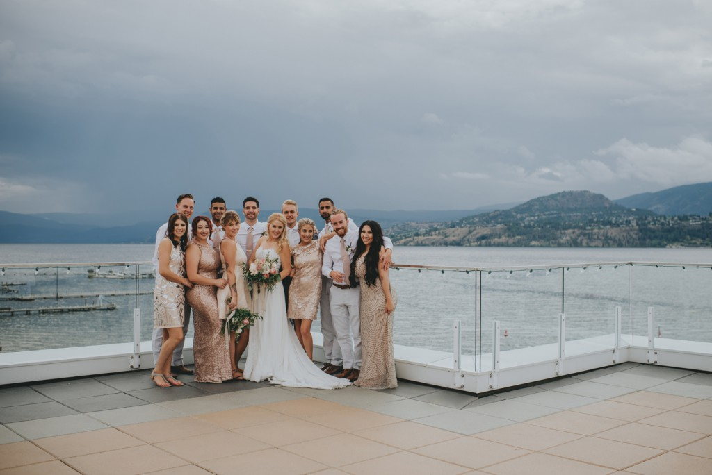 british-columbia-wedding-photographer_0077