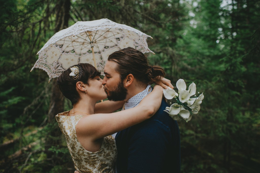 british-columbia-wedding-photographer_0079