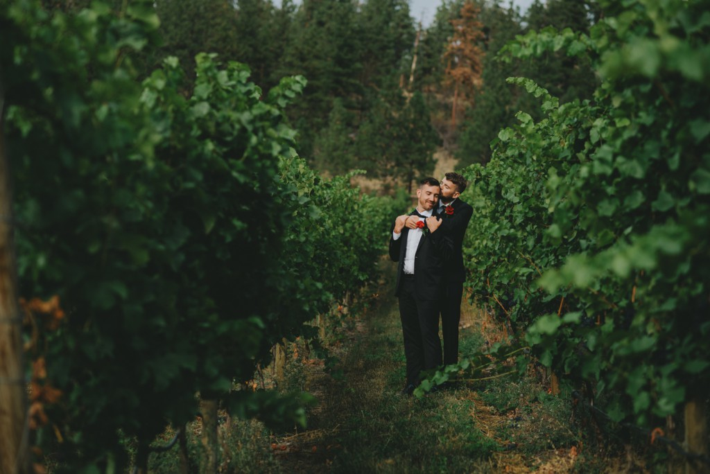 british-columbia-wedding-photographer_0082