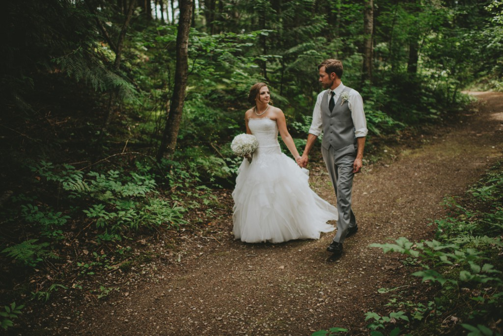 british-columbia-wedding-photographer_0086