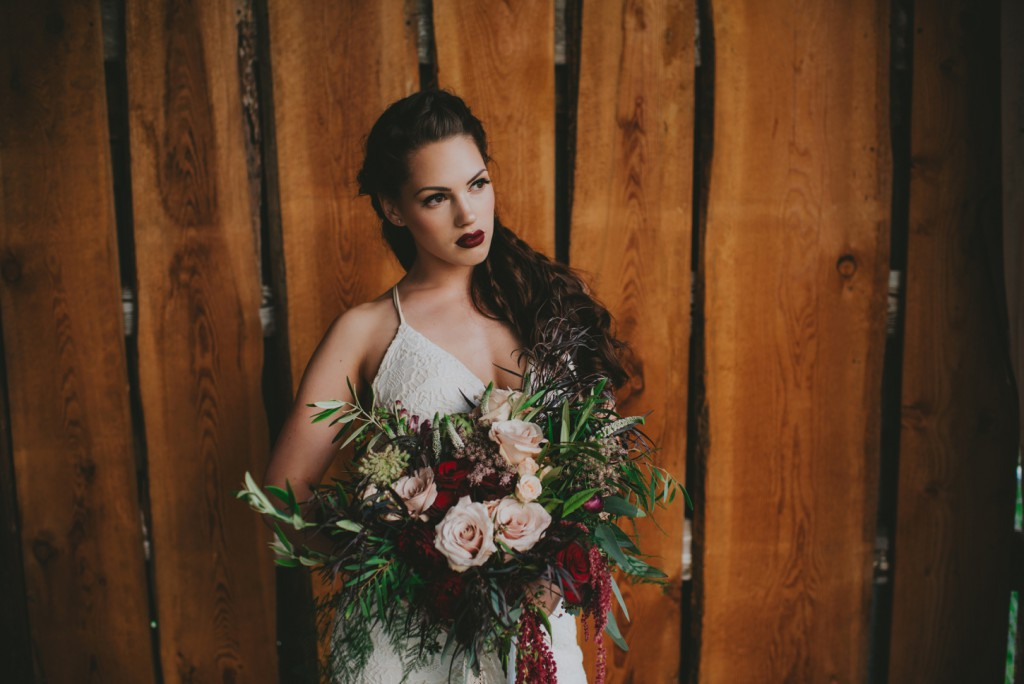 british-columbia-wedding-photographer_0089
