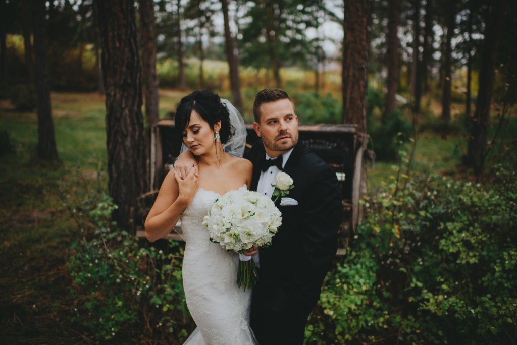 british-columbia-wedding-photographer_0092