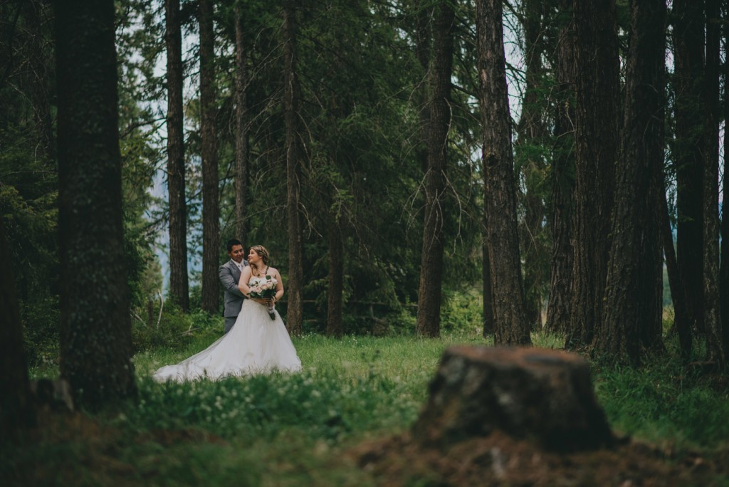 british-columbia-wedding-photographer_0100