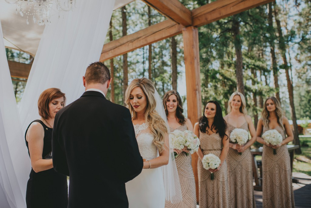british-columbia-wedding-photographer_0106