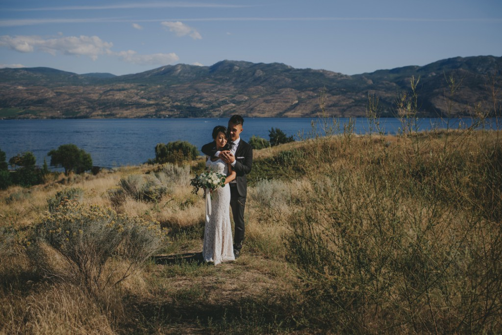 british-columbia-wedding-photographer_0108