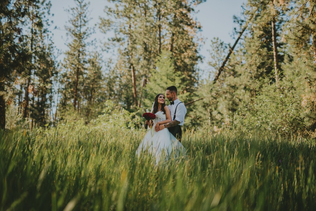 british-columbia-wedding-photographer_0112