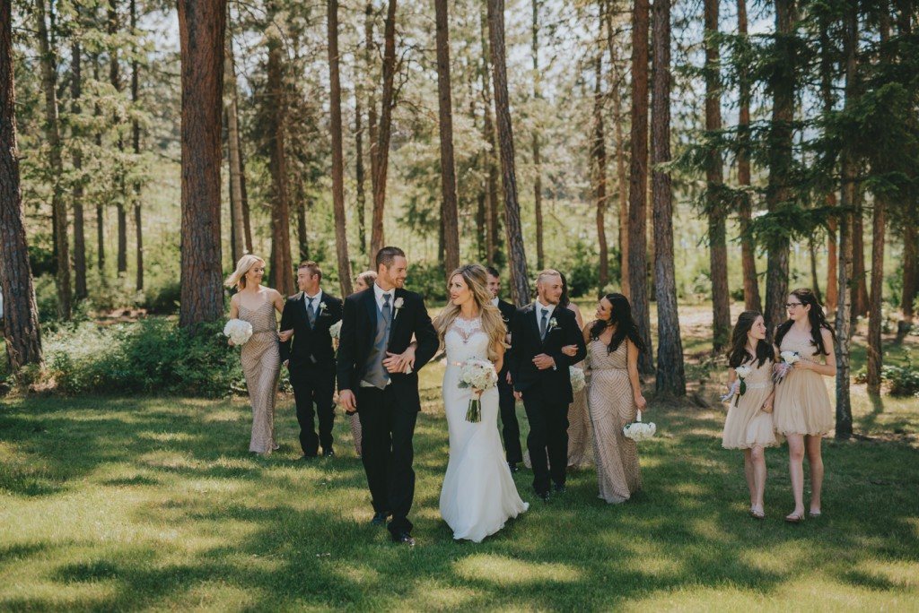 british-columbia-wedding-photographer_0118
