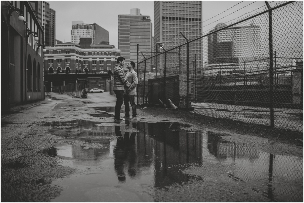 gastown-engagement-vancouver-photographer_0003
