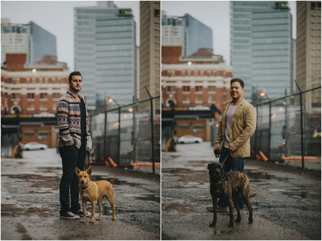 gastown-engagement-vancouver-photographer_0004