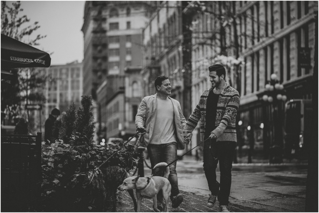 gastown-engagement-vancouver-photographer_0006