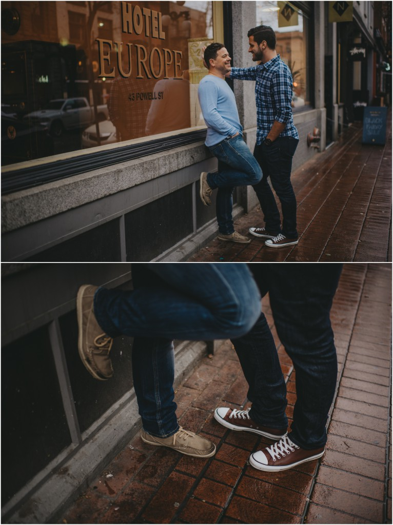 gastown-engagement-vancouver-photographer_0028