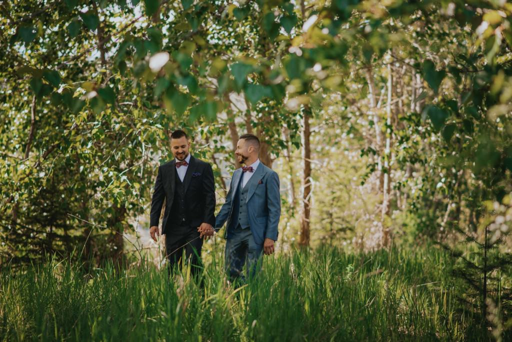 Fintry Estate Wedding - Joelsview Photography_0019