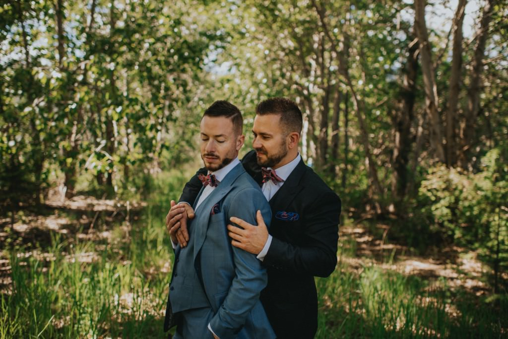Fintry Estate Wedding - Joelsview Photography_0021