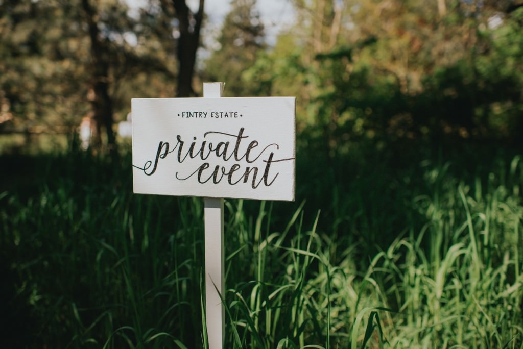 Fintry Estate Wedding - Joelsview Photography_0026