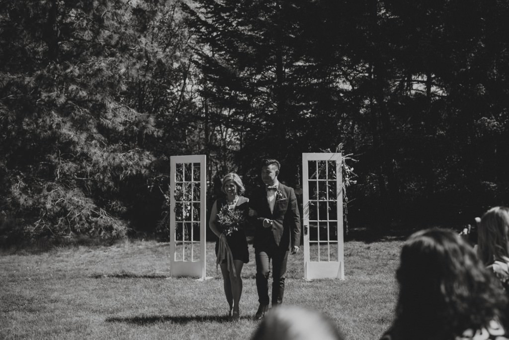 Fintry Estate Wedding - Joelsview Photography_0032