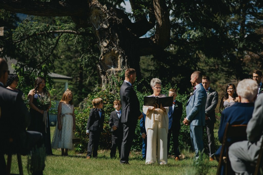 Fintry Estate Wedding - Joelsview Photography_0049