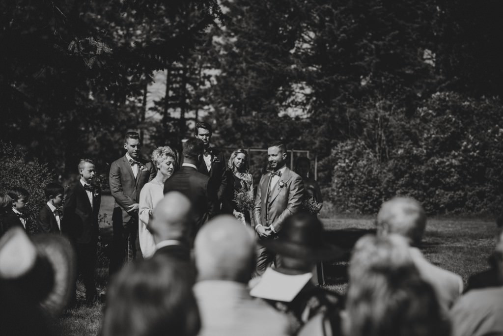 Fintry Estate Wedding - Joelsview Photography_0050