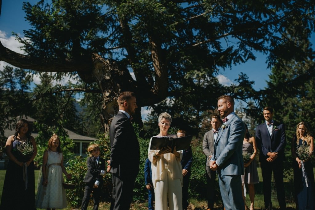 Fintry Estate Wedding - Joelsview Photography_0051