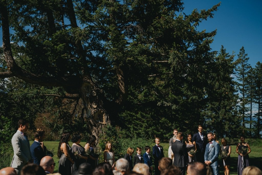 Fintry Estate Wedding - Joelsview Photography_0053