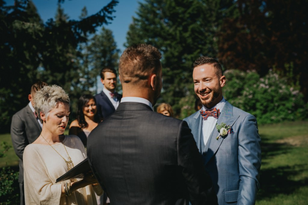 Fintry Estate Wedding - Joelsview Photography_0058