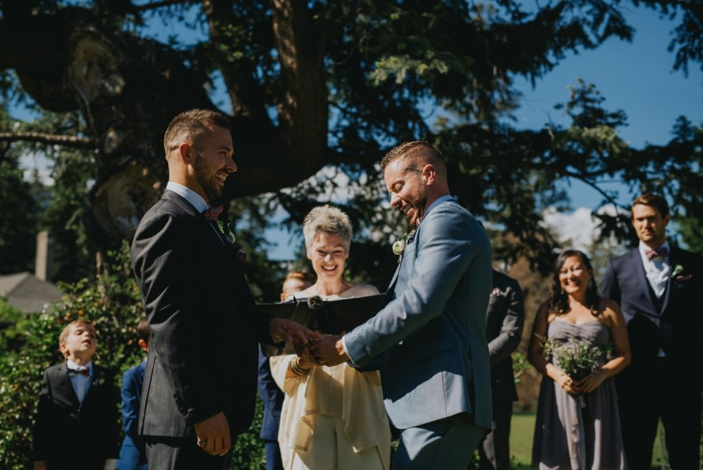 Fintry Estate Wedding - Joelsview Photography_0067
